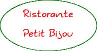 Petit Bijou